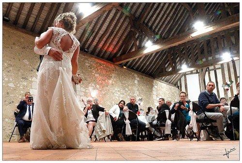 Photographe mariage - Maxime ETEVE - Photographe - photo 97