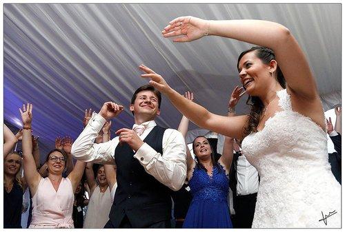 Photographe mariage - Maxime ETEVE - Photographe - photo 166