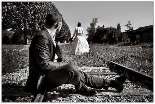 Photographe mariage - Maxime ETEVE - Photographe - photo 46