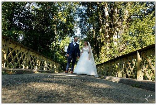 Photographe mariage - Maxime ETEVE - Photographe - photo 103