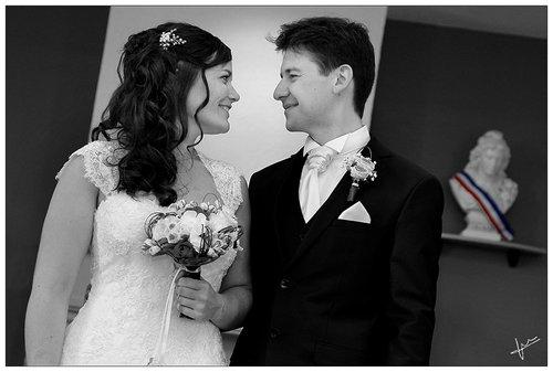 Photographe mariage - Maxime ETEVE - Photographe - photo 151