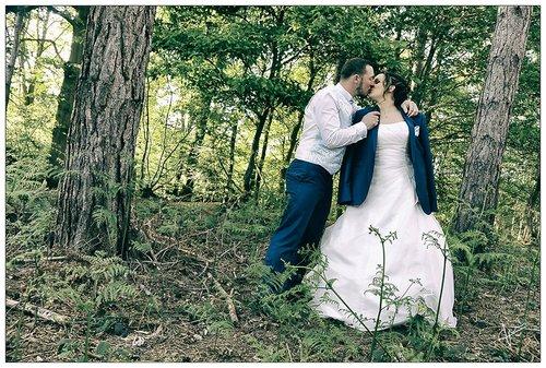 Photographe mariage - Maxime ETEVE - Photographe - photo 53