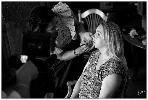 Photographe mariage - Maxime ETEVE - Photographe - photo 81