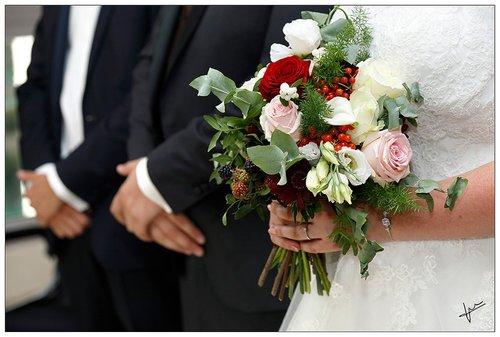 Photographe mariage - Maxime ETEVE - Photographe - photo 186
