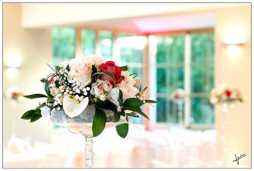 Photographe mariage - Maxime ETEVE - Photographe - photo 163