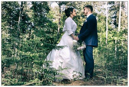 Photographe mariage - Maxime ETEVE - Photographe - photo 50