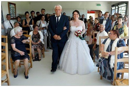 Photographe mariage - Maxime ETEVE - Photographe - photo 61