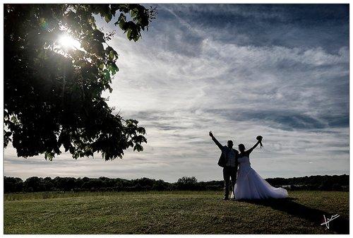 Photographe mariage - Maxime ETEVE - Photographe - photo 67