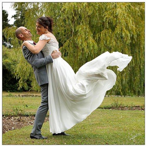 Photographe mariage - Maxime ETEVE - Photographe - photo 129