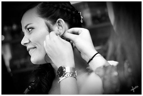 Photographe mariage - Maxime ETEVE - Photographe - photo 144