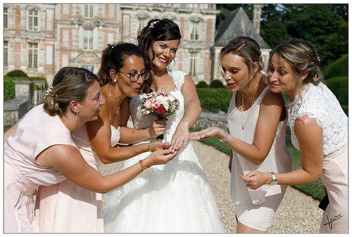 Photographe mariage - Maxime ETEVE - Photographe - photo 155