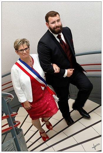 Photographe mariage - Maxime ETEVE - Photographe - photo 183