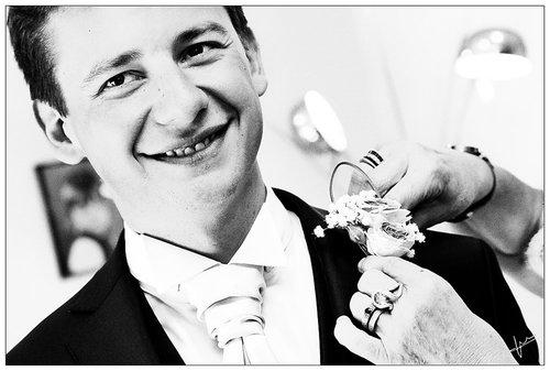Photographe mariage - Maxime ETEVE - Photographe - photo 142