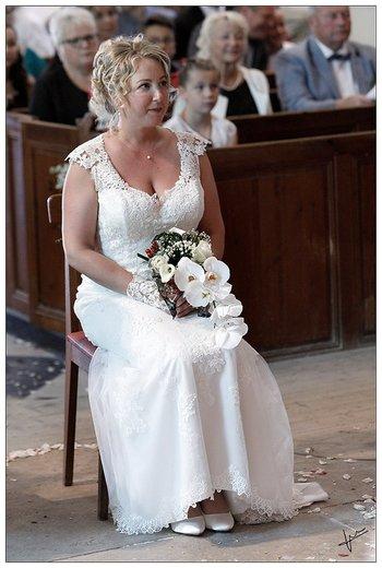 Photographe mariage - Maxime ETEVE - Photographe - photo 89