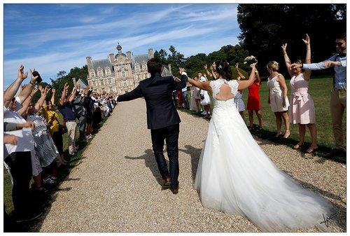Photographe mariage - Maxime ETEVE - Photographe - photo 154