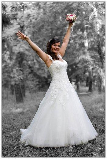Photographe mariage - Maxime ETEVE - Photographe - photo 157