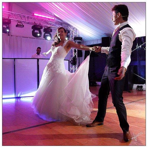 Photographe mariage - Maxime ETEVE - Photographe - photo 169
