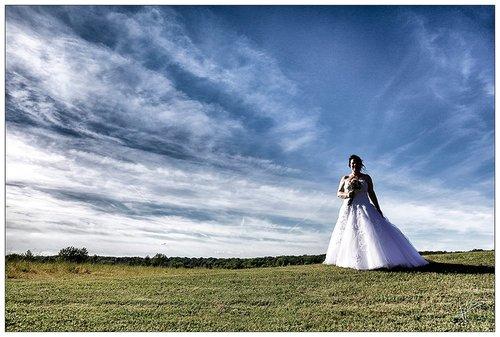 Photographe mariage - Maxime ETEVE - Photographe - photo 66