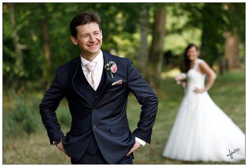 Photographe mariage - Maxime ETEVE - Photographe - photo 159