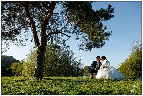 Photographe mariage - Maxime ETEVE - Photographe - photo 58