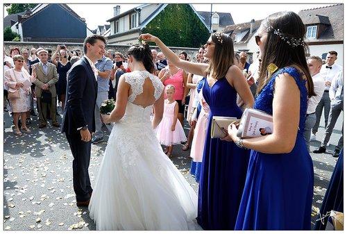 Photographe mariage - Maxime ETEVE - Photographe - photo 152
