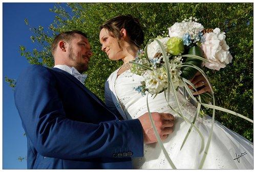 Photographe mariage - Maxime ETEVE - Photographe - photo 56