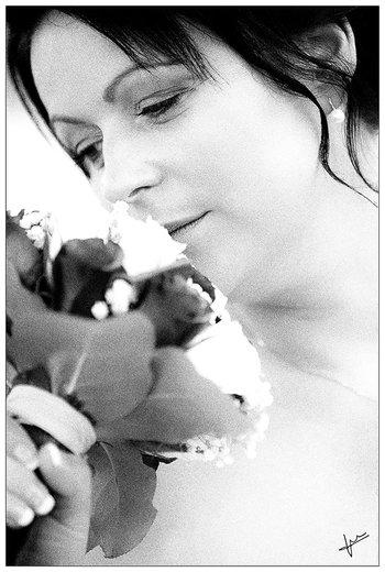 Photographe mariage - Maxime ETEVE - Photographe - photo 59