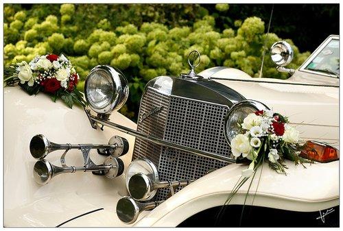 Photographe mariage - Maxime ETEVE - Photographe - photo 199
