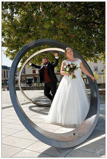 Photographe mariage - Maxime ETEVE - Photographe - photo 179