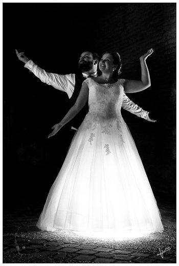 Photographe mariage - Maxime ETEVE - Photographe - photo 193