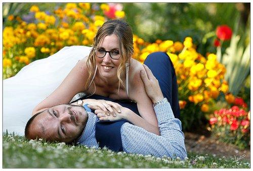 Photographe mariage - Maxime ETEVE - Photographe - photo 109
