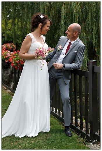 Photographe mariage - Maxime ETEVE - Photographe - photo 125