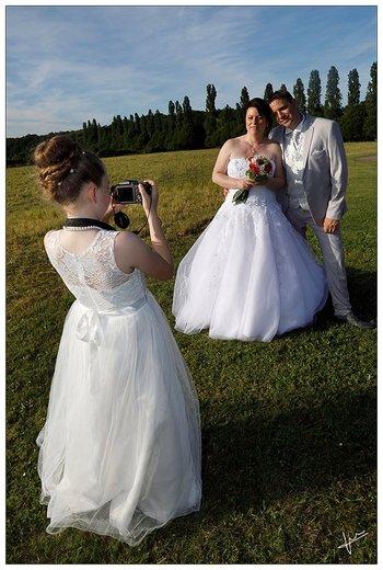 Photographe mariage - Maxime ETEVE - Photographe - photo 68