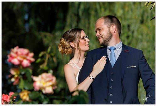 Photographe mariage - Maxime ETEVE - Photographe - photo 108