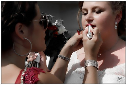 Photographe mariage - Maxime ETEVE - Photographe - photo 182