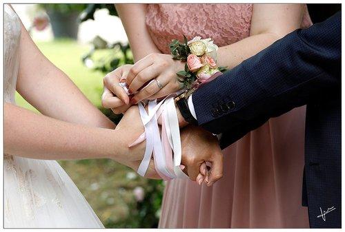 Photographe mariage - Maxime ETEVE - Photographe - photo 116