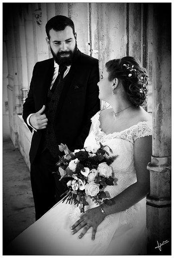Photographe mariage - Maxime ETEVE - Photographe - photo 177