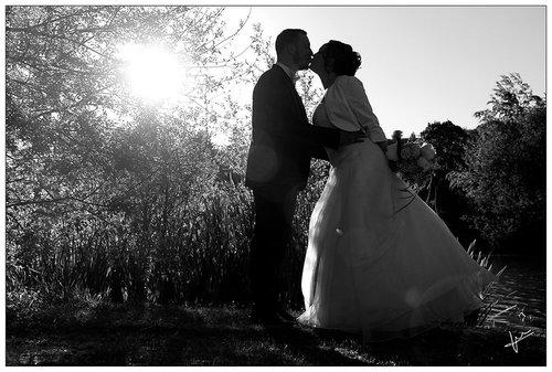 Photographe mariage - Maxime ETEVE - Photographe - photo 57