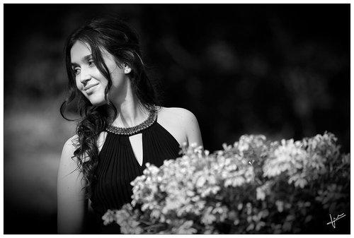 Photographe mariage - Maxime ETEVE - Photographe - photo 137