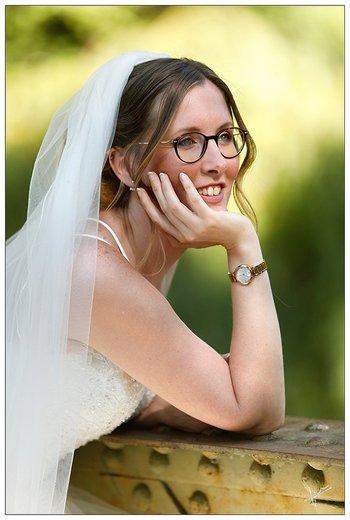 Photographe mariage - Maxime ETEVE - Photographe - photo 101