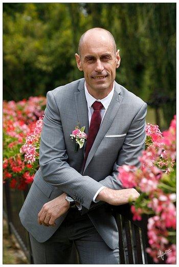Photographe mariage - Maxime ETEVE - Photographe - photo 124