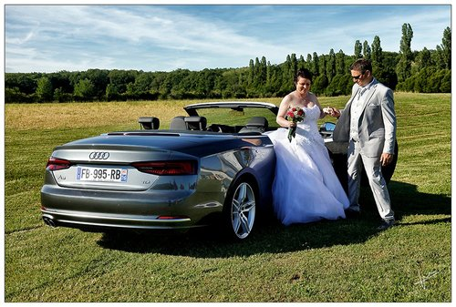 Photographe mariage - Maxime ETEVE - Photographe - photo 65
