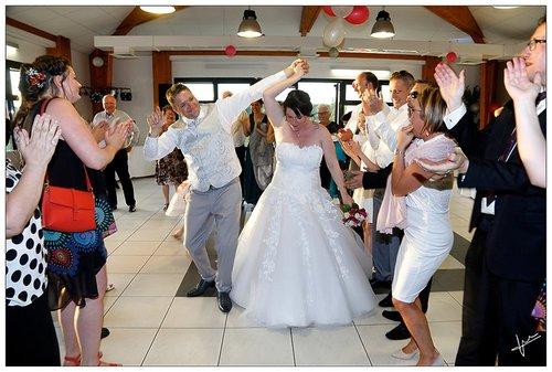 Photographe mariage - Maxime ETEVE - Photographe - photo 72