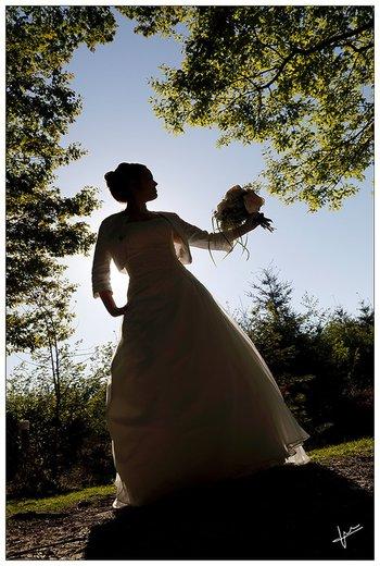 Photographe mariage - Maxime ETEVE - Photographe - photo 54