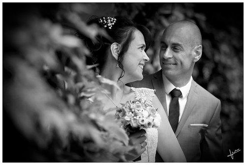 Photographe mariage - Maxime ETEVE - Photographe - photo 127