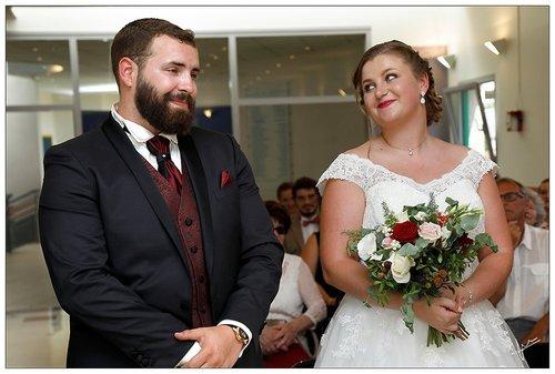 Photographe mariage - Maxime ETEVE - Photographe - photo 185