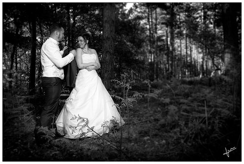 Photographe mariage - Maxime ETEVE - Photographe - photo 52