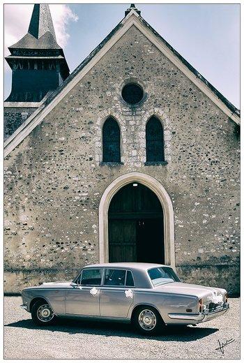 Photographe mariage - Maxime ETEVE - Photographe - photo 88