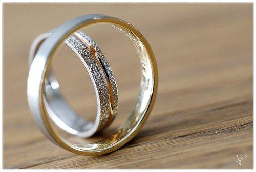Photographe mariage - Maxime ETEVE - Photographe - photo 194