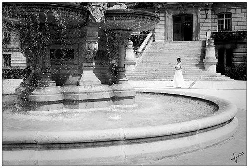 Photographe mariage - Maxime ETEVE - Photographe - photo 133
